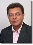 Földesi-Szabó László