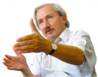 Lengyel László